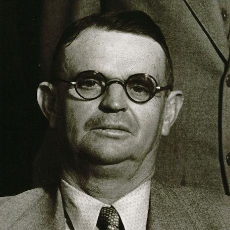 J.L. Harlan.jpg