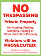 No_Trespassing_-_Plastic.png