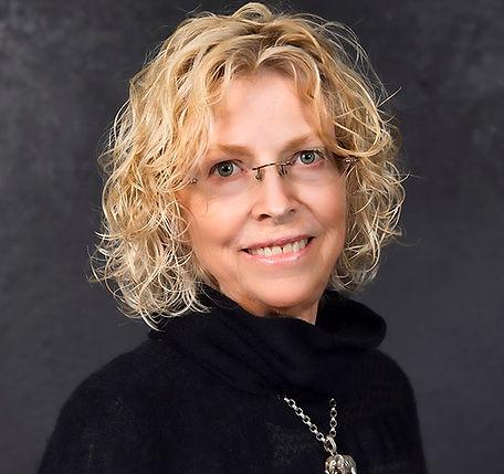 Nancy Lea Portrait for newsletter.jpg