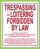 No_Trespassing_-_Metal.png