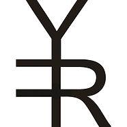 Yolo YFR.jpg