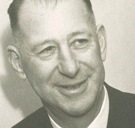 C.E. Slater.jpg