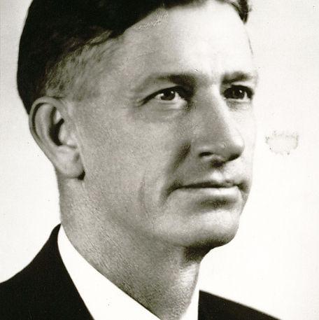 J.C. Marshall.jpg