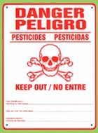 Danger_Pesticides_-_Plastic.png