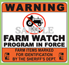 Farm_Watch_-_Metal_and_Plastic.png
