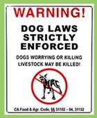 Dog_Laws_Enforced_-_Plastic.png