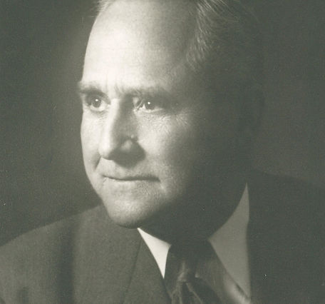 George Holmes.jpg