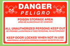 Poison_Storage_Area_-_Metal_and_Plastic.png