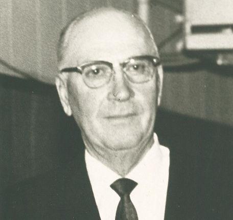 Maurice Kimmelshue.jpg