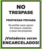 No_Trespassing_Spanish_-_Plastic.png