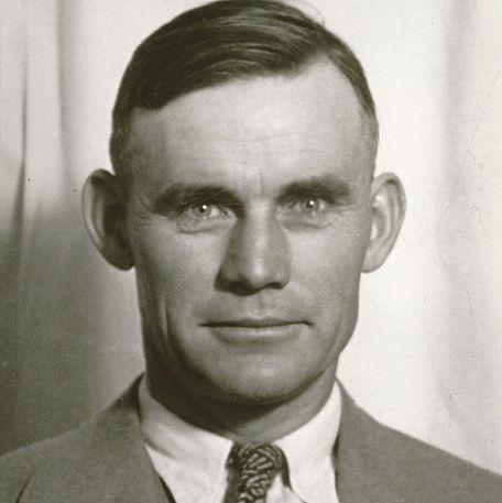 George H. Wilson.jpg