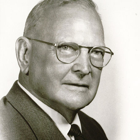 Gus Olson.jpg