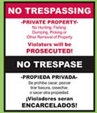 No_Trespassing_Bilingual_-_Metal.png