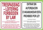 No_Trespassing_English_and_Spanish_-_Metal.png
