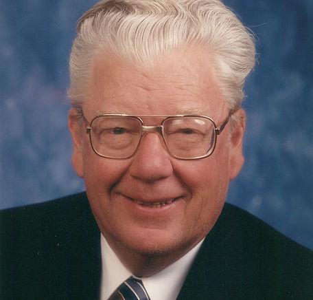 Robert B Moeller.jpg
