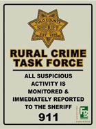 Rural_Crime_Task_Force_-_Metal.png
