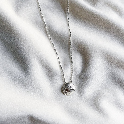 NATURALLY SUMMER NECKLACE