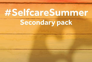 #Selfcare Summer2.jpg