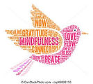 Mindfulness.jfif