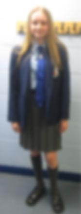 Girls uniform.jpg
