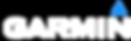 Garmin logo white.png