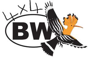 Artowrk_logo_white.jpg