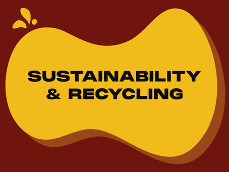 Think like a Dane! Think Sustainable!