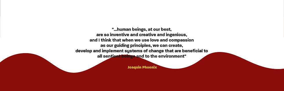 Joaquin Phoenix_Mesa de trabajo 1 copia