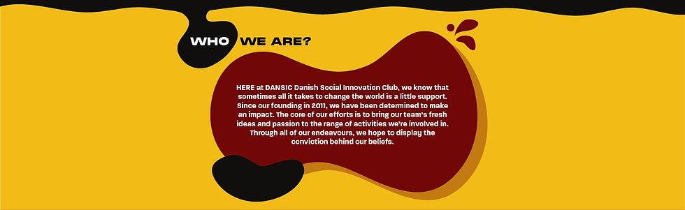 Who we are_Mesa de trabajo 1 copia 14.jp
