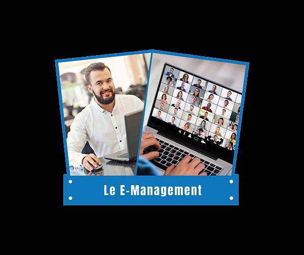 E-Management.png
