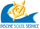 piscine_soleil_service_00608800_16502539