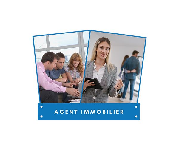 Agent immobilier article.png