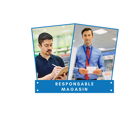 Responsable magasin.png