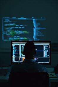 software-developer-MSM5J6Y.jpg