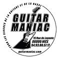 guitar maniac.png
