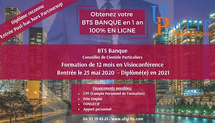 Copie_de_UFIP_Business_School_208,_boule