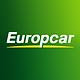 europ car Nice.png