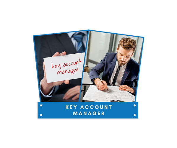 Key account manager.png