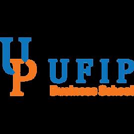 Ufip Business School