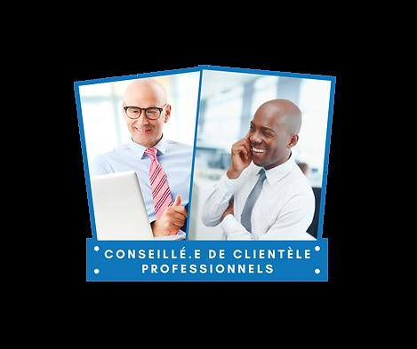 conseiller clientele pro.png