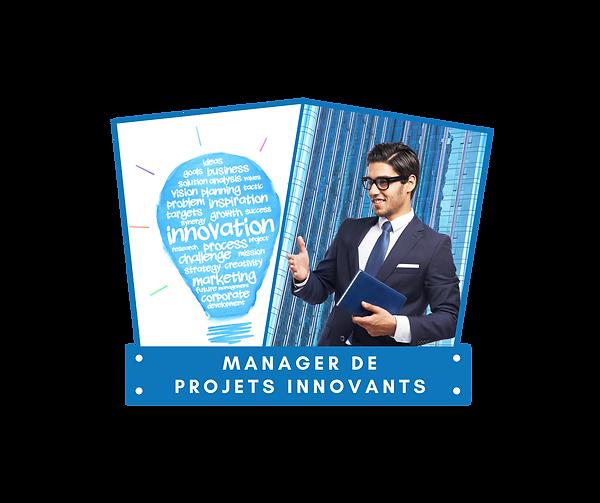 Manager de projets innovants.png