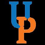 ufip1.png
