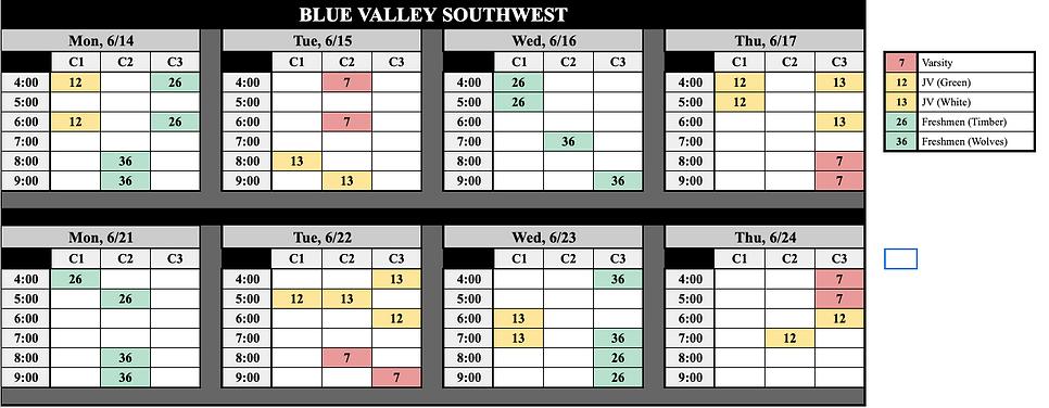 Summer League 2021 Schedule 2.0.png