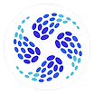 icon-disc.png