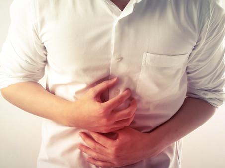 Irritable Bowel And Fatigue, Lets Talk  Gut Health!