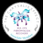 TCE associate_member_new_logo.png