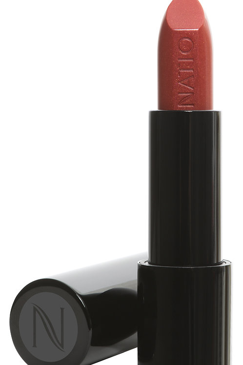 Natio Lip Colour