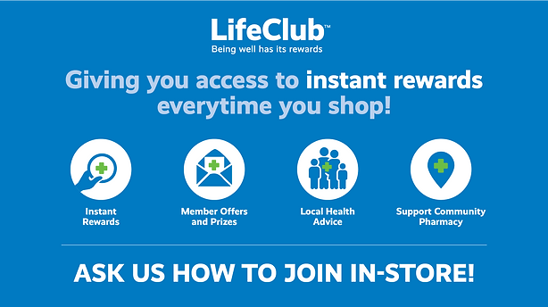 LifeClub Banner.png