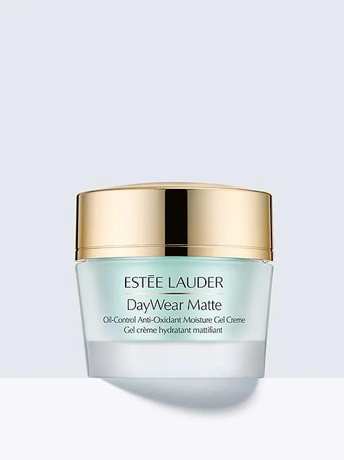 Estee Lauder DayWear Matte Oil-Control Anti-Oxidant Moisture Gel Creme