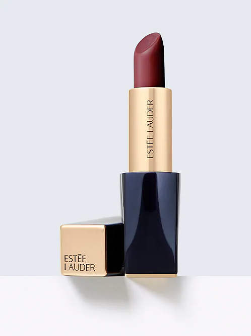 Estee Lauder Pure Colour Envy Lipstick 530 Unshakeable